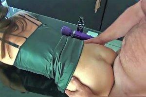 Assfuck And Cum On Ass Free Teen Porn Video 83 Xhamster